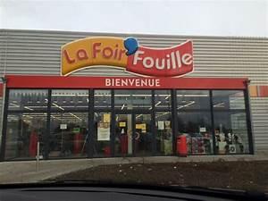 Parasol La Foir Fouille : la foir fouille articoli per feste route de mons 188 ~ Dailycaller-alerts.com Idées de Décoration