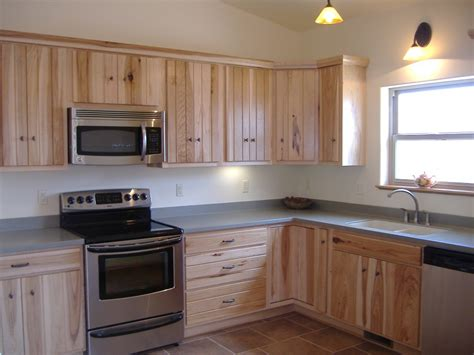 hickory kitchen cabinets how to take care of hickory kitchen cabinets rafael home biz