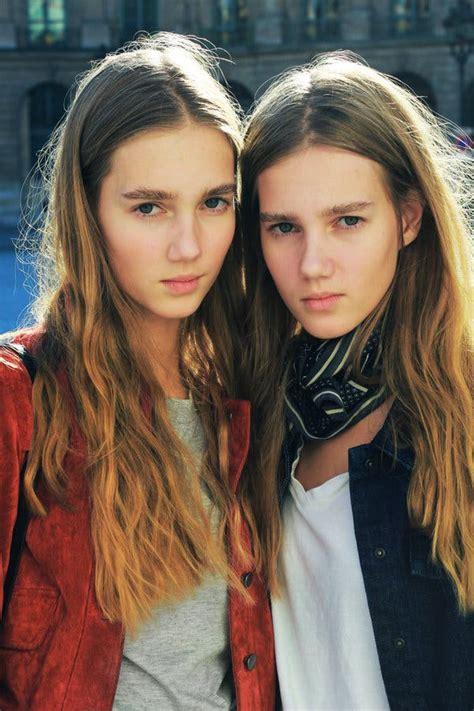 year  model twins   step