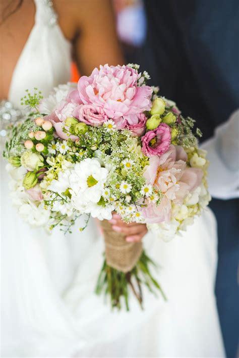 16 Best Pastel Wedding Bouquet Designs Images On Pinterest