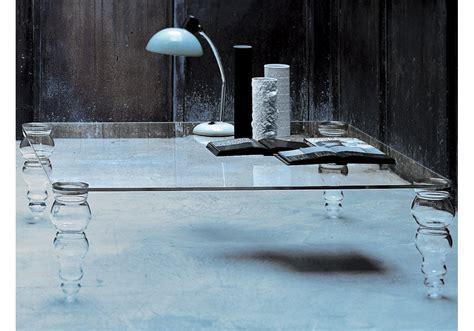Couchtisch Glas Modern post modern couchtisch glas italia milia shop