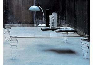 Couchtisch Modern Glas : post modern couchtisch glas italia milia shop ~ Watch28wear.com Haus und Dekorationen