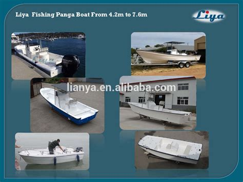 Fishing Boats For Sale Indonesia by List Manufacturers Of Boats For Sale Indonesia Buy Boats