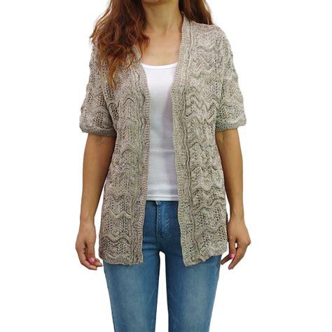 plus size cardigan sweaters aliexpress com buy 2016 summer cardigan