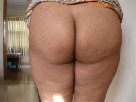 Desi Maid Photo Album By Biler Hunk