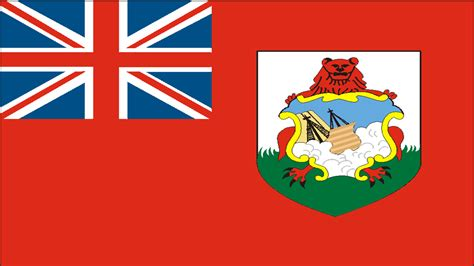 Hello Kitty Wall Paper Bermuda Flag Wallpaper High Definition High Quality Widescreen