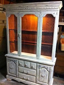 Meuble Deco Design : luka deco design des meubles relook s design et tendance ~ Teatrodelosmanantiales.com Idées de Décoration