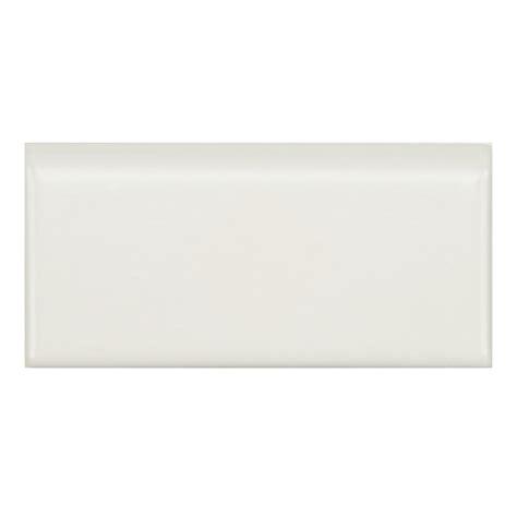 merola tile metro matte white 1 3 4 in x 3 3 4 in