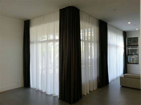 custom curtains miami curtain menzilperde net