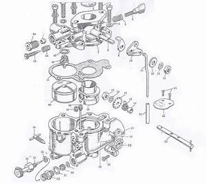 U0026gt  Fuel System