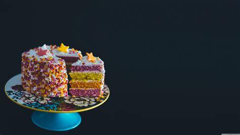Happy Hd Wallpaper 1080p by Standard 1080p Birthday Cake Hd Hd Wallpapers