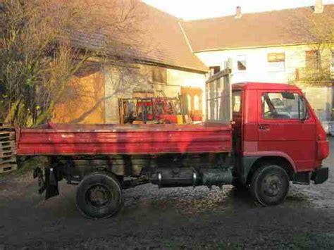 lkw kipper bis 7 5 tonnen gebraucht kaufen lkw kipper 8 150 7 5t nutzfahrzeuge angebote
