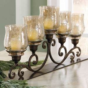 17 best images about dining table centerpiece on pinterest With dining room table candle centerpieces