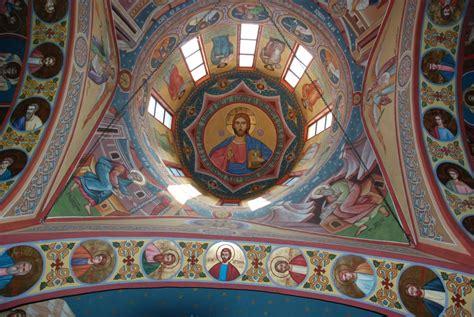Biserica Înălţarea Domnului Porţ, Location in Porţ, Sălaj, Romania - Aloeus