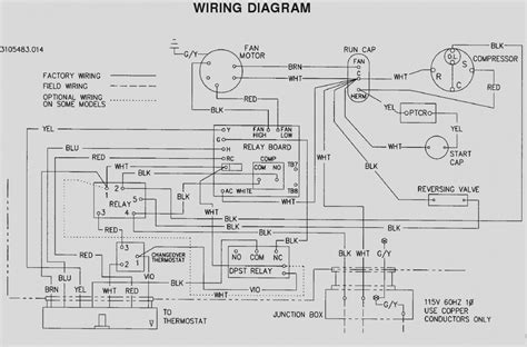 Find Out Here Dometic Digital Thermostat Wiring Diagram Sample