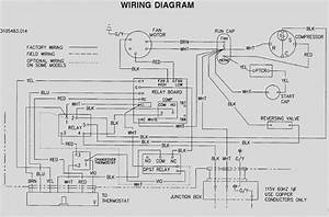 Duo Therm Comfort Control Thermostat Wiring Diagram