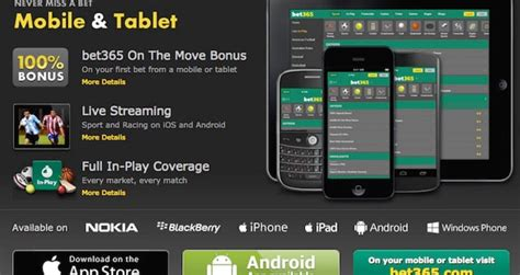 mobile bet365 bet365 mobile app login not working is right now uk