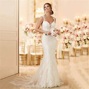 black friday wedding dresses luxury brides With black friday wedding dresses