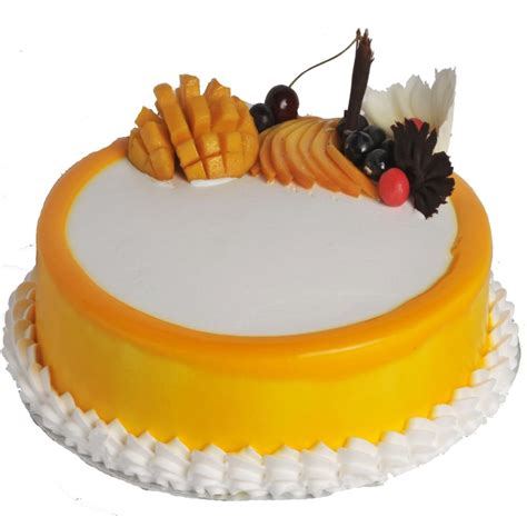 cake images mango cake fresh cakes delivered chennai city free delivery