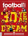 足球周刊 香港版 Football Weekly - 主頁 | Facebook