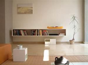Einrichtung Wohnzimmer Ideen : zimmer einrichten ideen je nach dem sternzeichen ~ Sanjose-hotels-ca.com Haus und Dekorationen