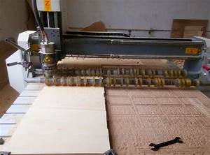 pine wood machine cut wooden alphabet letters With wood lettering machine