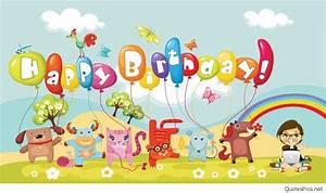 Best Friend Birthday Card Sayings – gangcraft.net