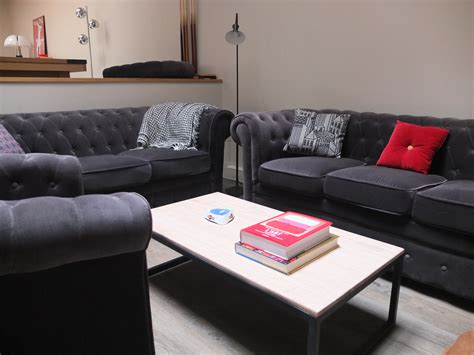meuble de cuisine occasion le bon coin meuble de salle de bain le bon coin affordable point p