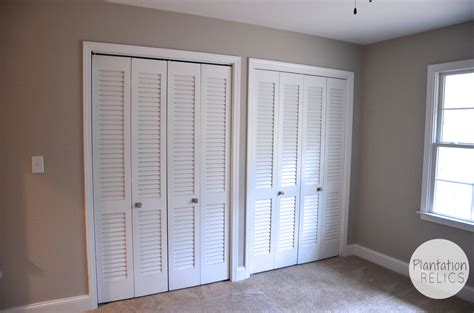 Doors For Bedroom Closets by Flip House Bedrooms After And Hallway After Photos