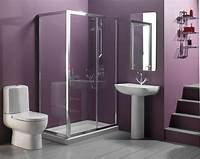 small bathroom paint ideas Different Stunning Colors for Small Bathroom Ideas