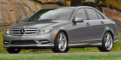 Search over 19,700 listings to find the best local deals. Amazon.com: 2011 Mercedes-Benz C300 Reviews, Images, and Specs: Vehicles