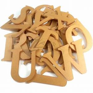3quot x 1 8quot clear acrylic abc plastic plexiglas geometric With acrylic letters for crafts
