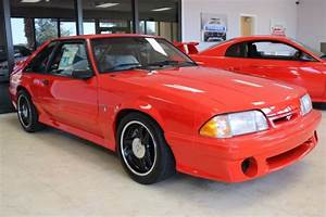 1993 Cobra R for sale - Ford Mustang 1993 for sale in Bonita Springs, Florida, United States