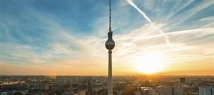 Städtereisen Nach Wien : hippes 4 designhotel in der pulsierenden berliner city urlaubsheld ~ Yasmunasinghe.com Haus und Dekorationen