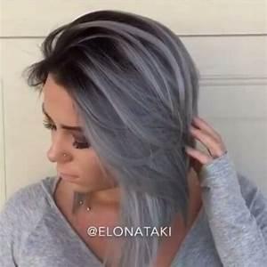 Haarfarbe Auf Rechnung Bestellen : 17 besten unbedingt kaufen bilder auf pinterest haar ideen haarfarben und menschliche haarfarbe ~ Themetempest.com Abrechnung