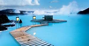 The Retreat At Blue Lagoon Iceland: An Escape From Summers
