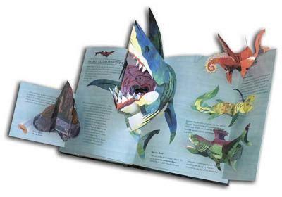 pop  book  kids
