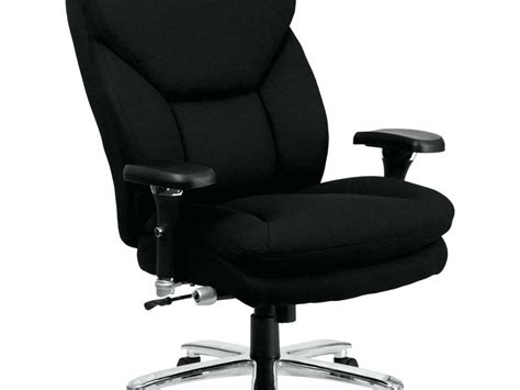 Ergonomic Office Chair 300 Lbs • Office Chairs