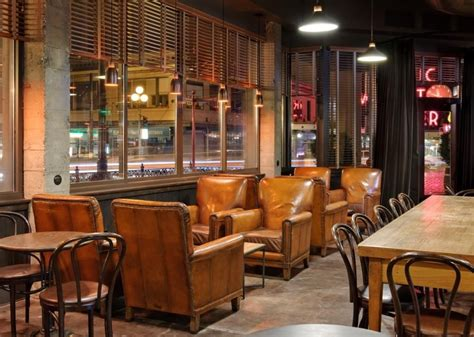 Cobleys Coffee House And Kitchen by Cozy Leather Chairs In The Kitchen Starbucks Inspired