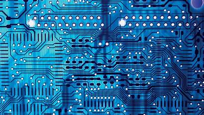 Electronics Technology Wallpapers Tools Electronic Hardware Services