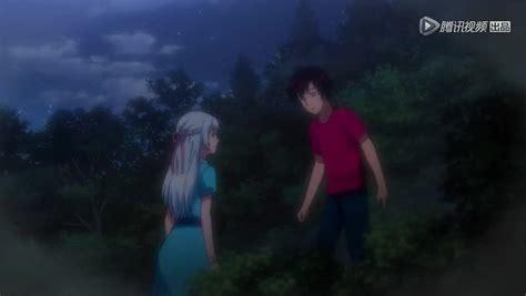 anime quanzhi fashi quanzhi fashi episode 1 subbed
