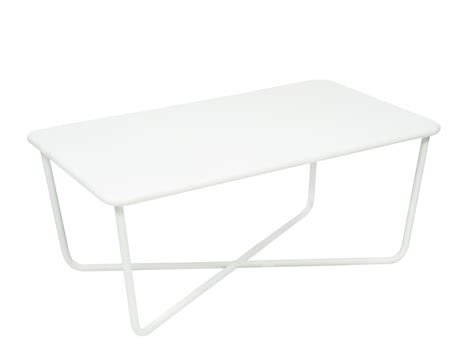 table bureau pliante table basse pliante fermob ezooq com