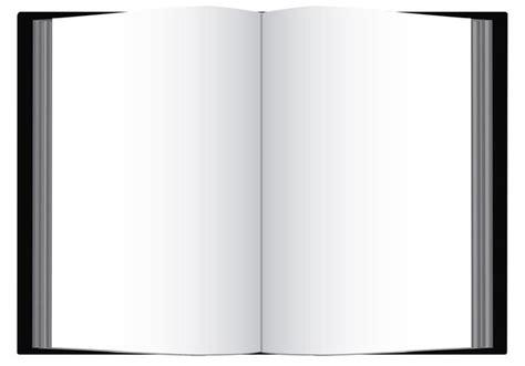 book vector  book vector design  vecteezycom