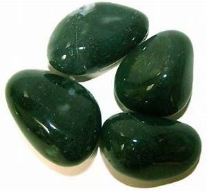 Green Moss Agate   Nature's Beauty - Places, Animals ...
