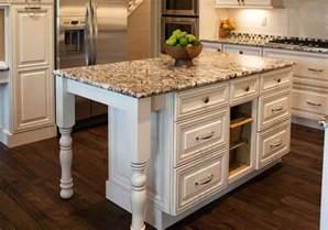 granite kitchen islands with storage cabinet homefurniture org
