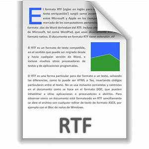 rtf file icon text file icons softiconscom With document rtf download