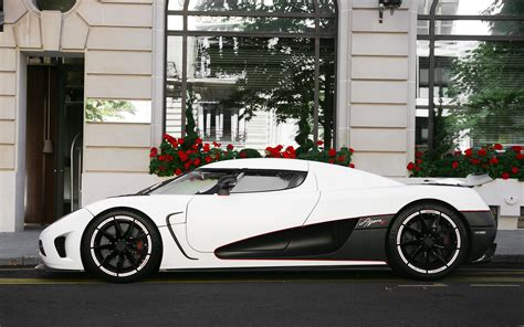 celebrities  exotic car collections richest list