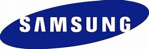 Samsung Galaxy Y S5360: Samsung Shortcut code for Galaxy Y