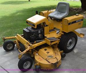 Vehicles And Equipment Auction  Everest  Ks