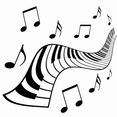 Clip Graphic Clipart Abcteach Note Orchestra Chart